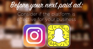 snapchat-and-instagram-paid-adsflat
