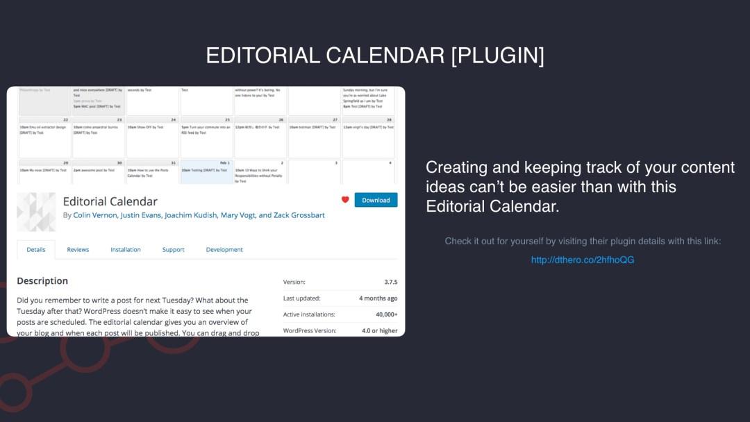 Content Creation Slide-3