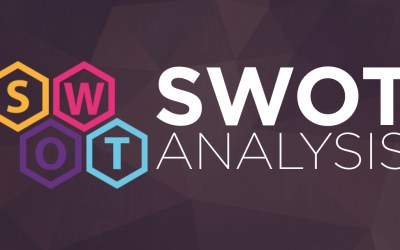 How a SWOT Analysis Can Help Your Business [FREE DOWNLOAD]