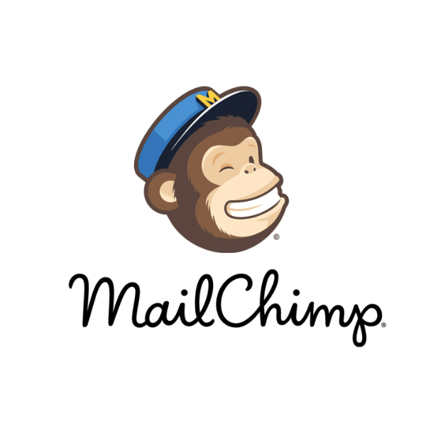 Resources Logo - MailChimp