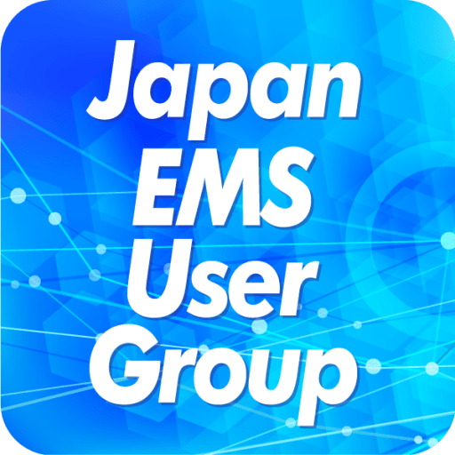 Japan EMS User Group