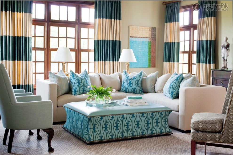 living room curtain ideas uk what to do with alcove in 14 cool curtains you should try this year jpeo com