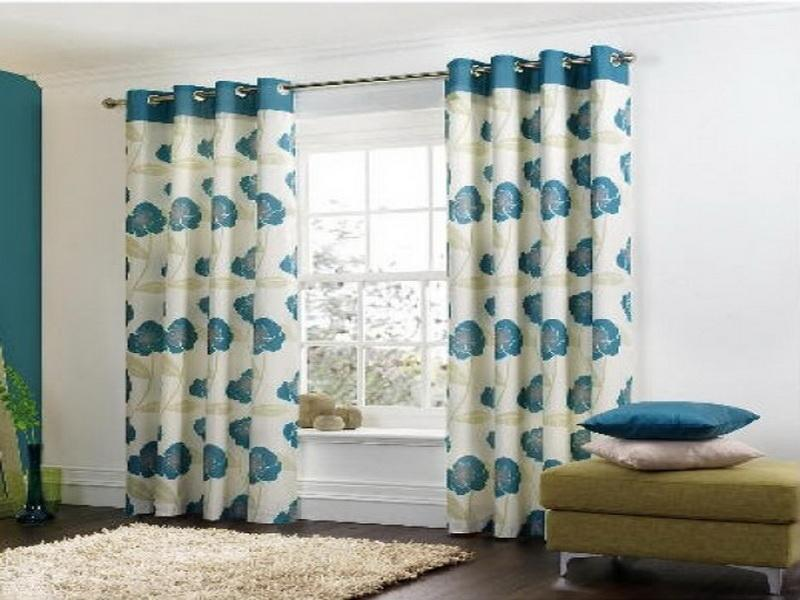 how to make living room curtains paint ideas with gray furniture 14 cool you should try this year jpeo com
