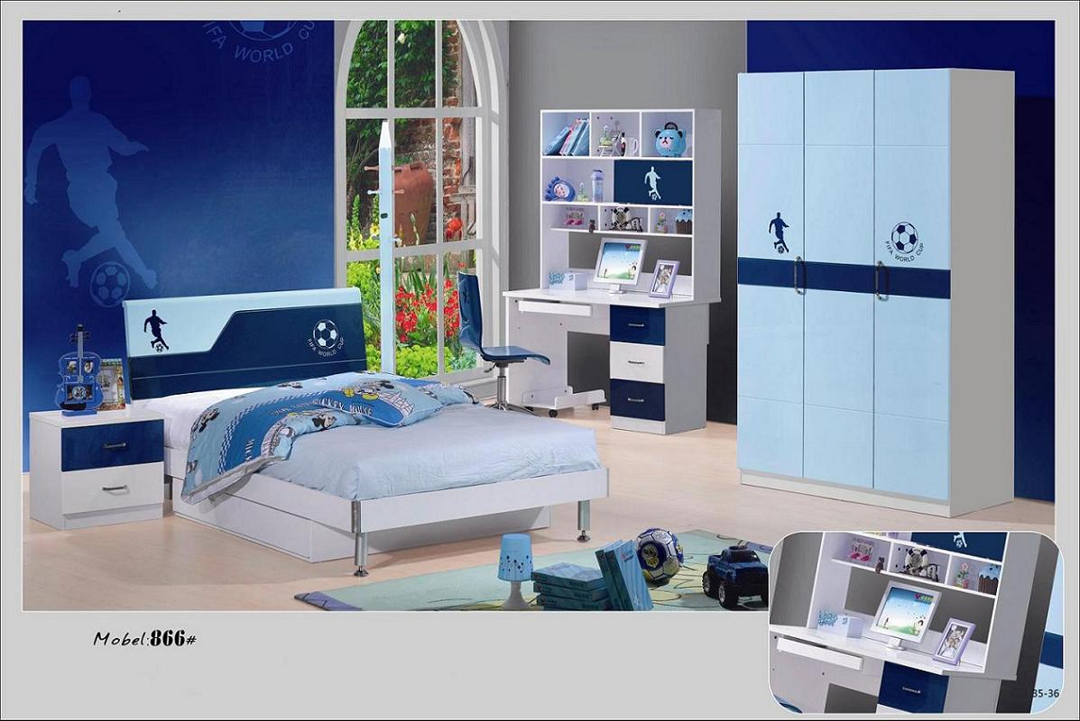 Let Us Buy Your Kids Bedroom Furniture Jpeo Com