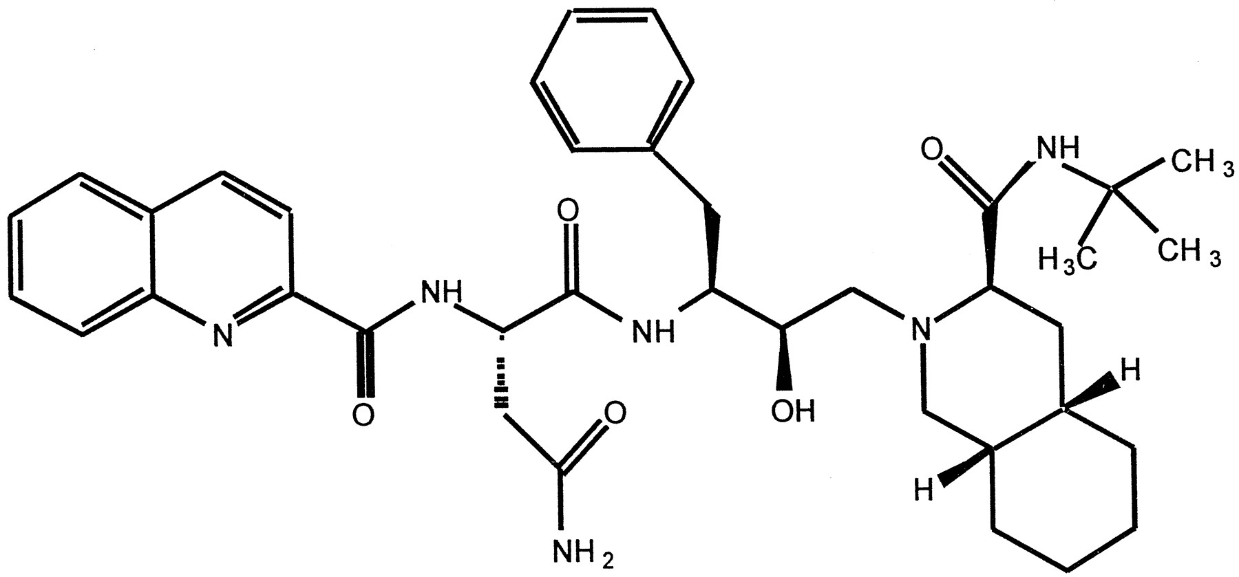 Saquinavir, an HIV Protease Inhibitor, Is Transported by P
