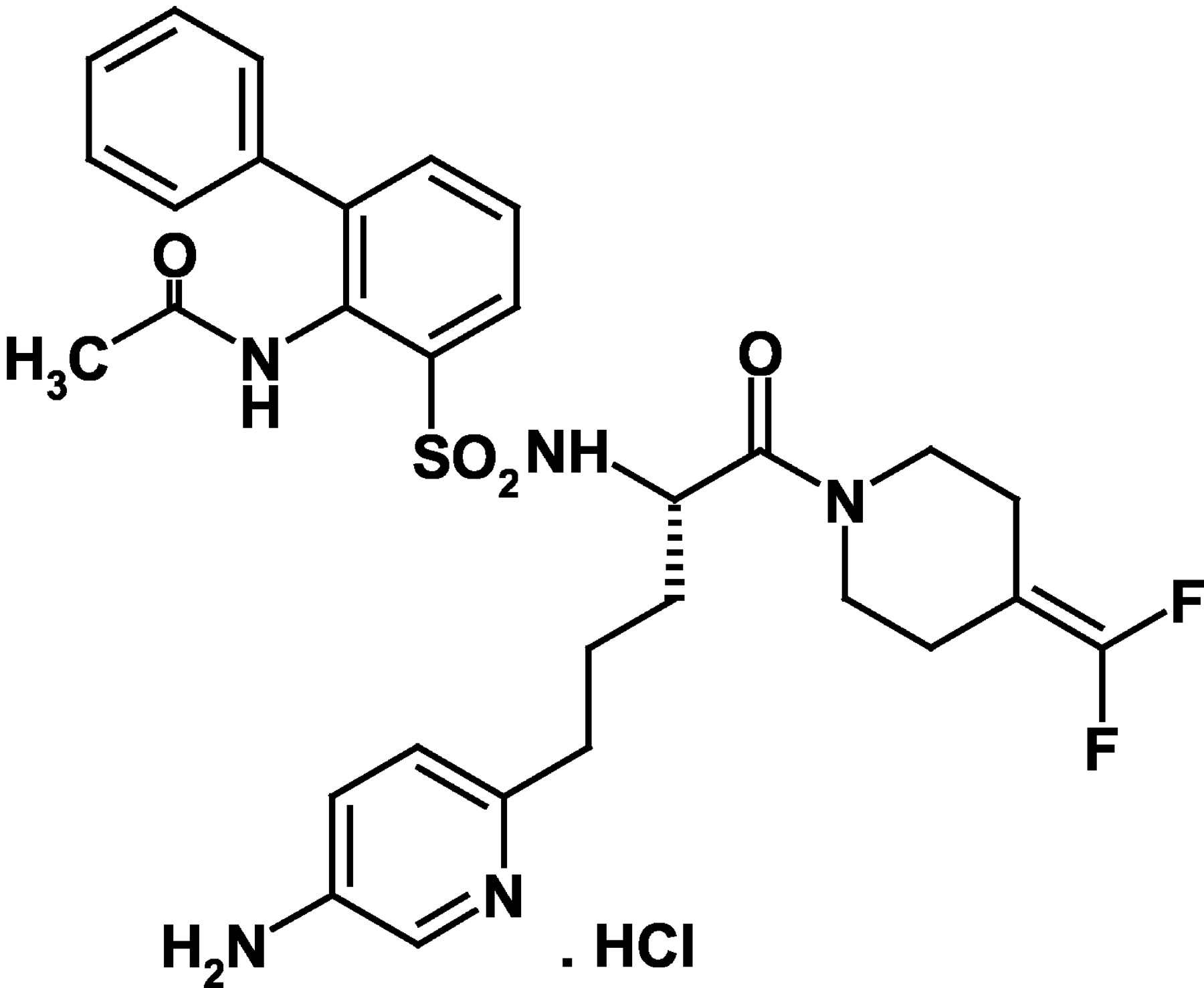 SSR182289A, a Novel, Orally Active Thrombin Inhibitor: In