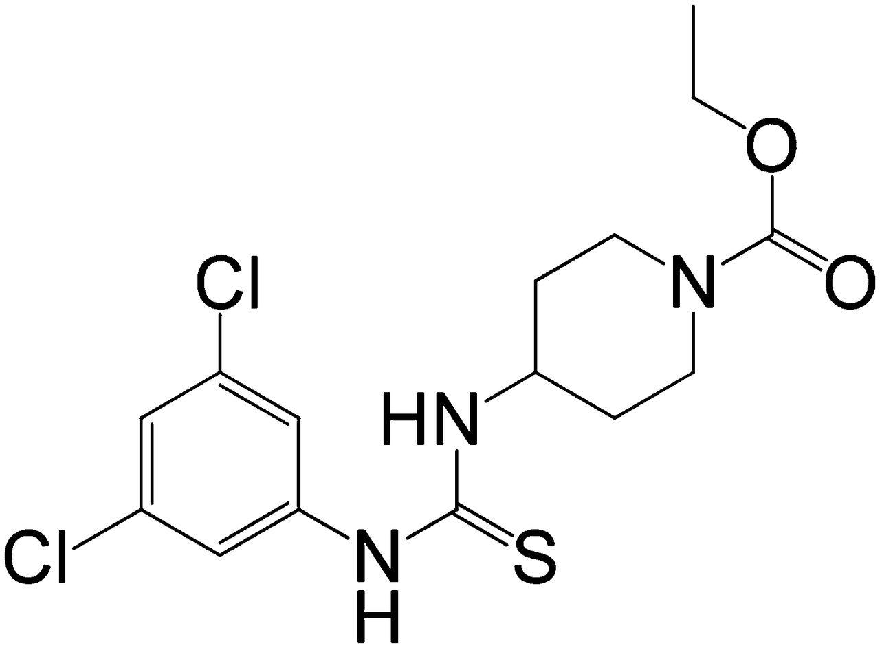 A Novel MitoNEET Ligand, TT01001, Improves Diabetes and