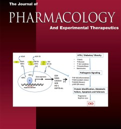 modulation of tarp 8 containing ampa receptors as a novel therapeutic approach for chronic pain journal of pharmacology and experimental therapeutics [ 813 x 1088 Pixel ]