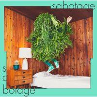 緑黄色社会 (Ryokuoushoku Shakai) - sabotage [FLAC 24bit + MP3 320 / WEB]