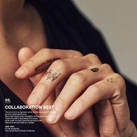 SKY-HI - SKY-HI's THE BEST -COLLABORATION BEST- [FLAC + MP3 320 / WEB]