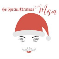 MISIA - So Special Christmas [FLAC 24bit + MP3 320 / WEB]