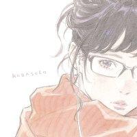 Kobasolo - これくしょん3 [FLAC 24bit + MP3 320 / WEB]