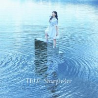 TRUE - Storyteller [FLAC 24bit + MP3 320 / WEB]