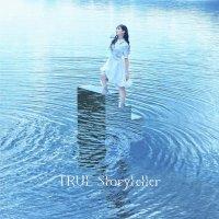 TRUE - Storyteller [FLAC 24bit + MP3 320 / WEB]