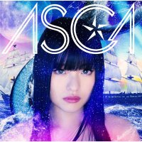 ASCA - 百希夜行 [FLAC + MP3 320 / WEB]