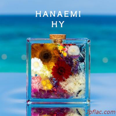 HY - HANAEMI rar