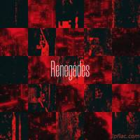 ONE OK ROCK - Renegades [FLAC 24bit + MP3 320 / WEB]