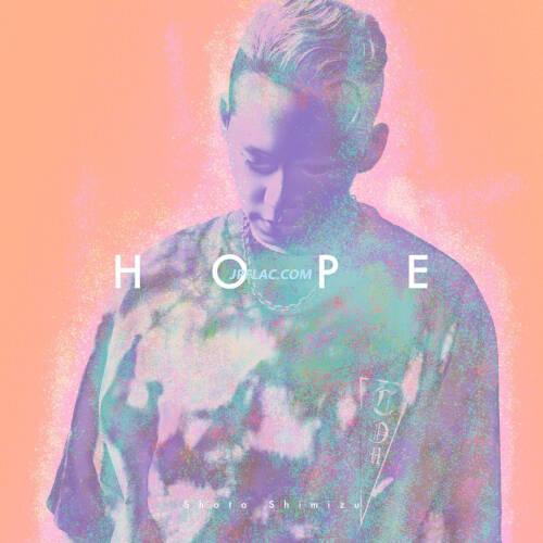Download 清水 翔太 - HOPE rar
