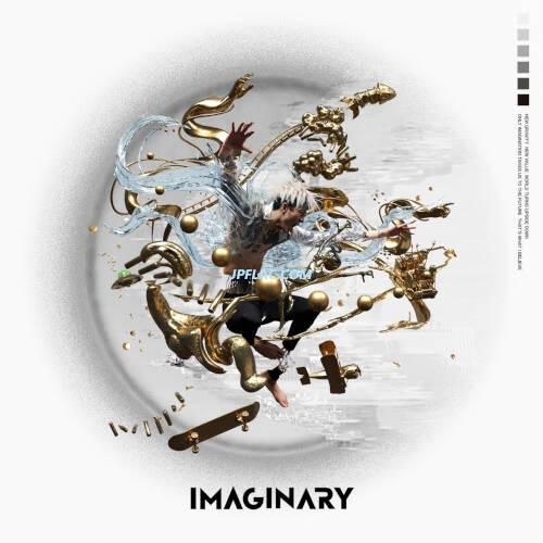 Download MIYAVI - Imaginary rar