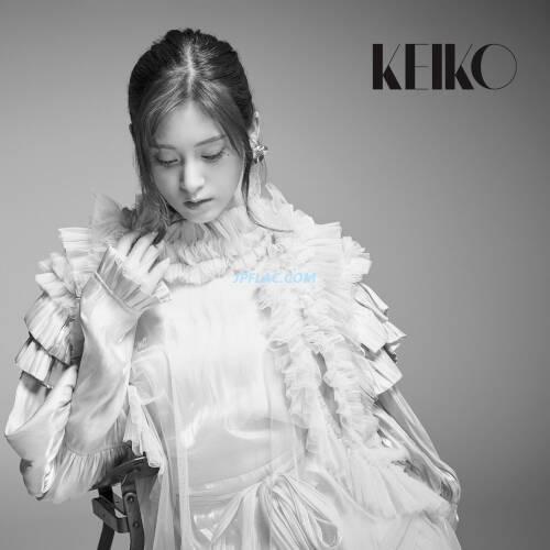 Download KEIKO - Nobody Knows You rar