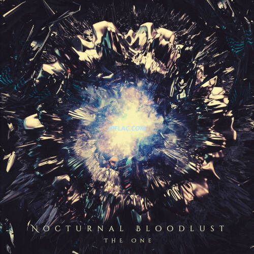 Download NOCTURNAL BLOODLUST - THE ONE rar