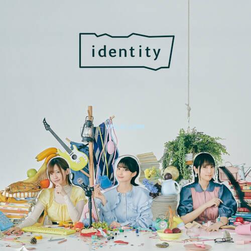 Download イヤホンズ - identity rar