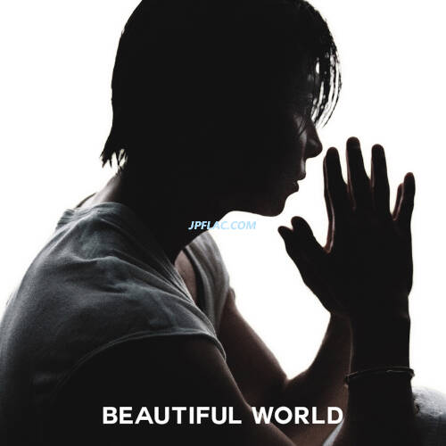 Download Tomohisa Yamashita - Beautiful World rar