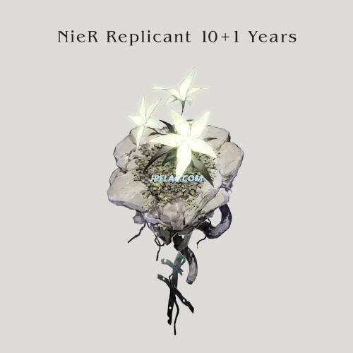 Download 岡部 啓一 - NieR Replicant -10+1 Years- rar