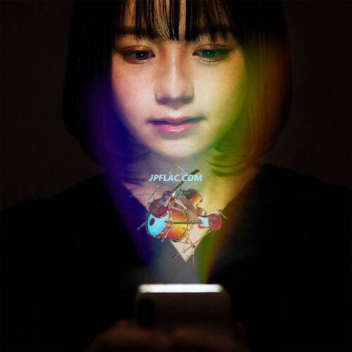 Download KANA-BOON - Re:Pray rar