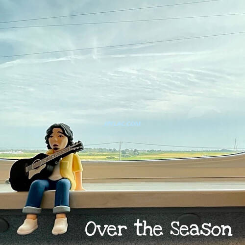 Download 斉藤 和義 - Over the Season rar
