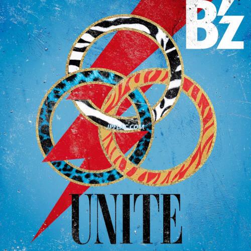 Download B'z - UNITE rar