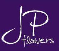 JP Flowers Monaghan