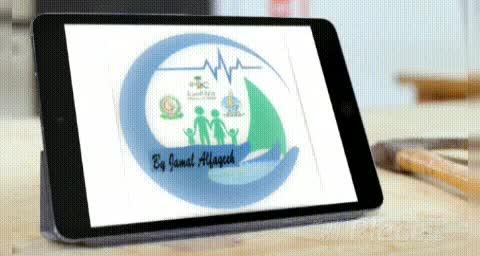ال WhatsApp-video-2021-02-25-at-12-43-31-pm-mp4