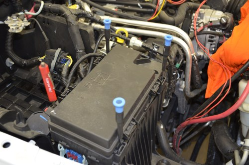 small resolution of 2012 wrangler jk dual battery upgrade jpfreek adventure magazine rh jpfreek com