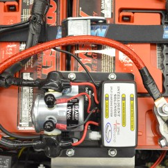 Sca Dual Battery Kit Wiring Diagram Teco Induction Motor 2012 Wrangler Jk Upgrade Jpfreek Adventure