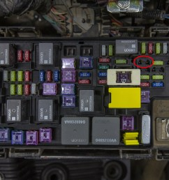 jeep jk fuse box trusted wiring diagram 2014 jeep cherokee fuse box jeep jk fuse box [ 4391 x 2927 Pixel ]