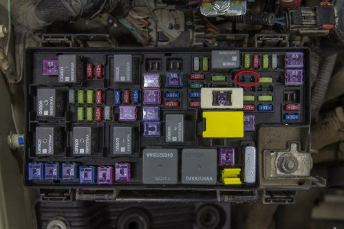 small resolution of 2012 jeep jk fuse box wiring diagram todays rc fuse box 2012 jeep wrangler fuse box