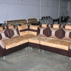 Sofa Sets In Hyderabad Online Best Place To Buy A Leather L Shape Sofas Jp Furnitures