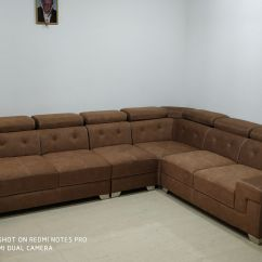 Imported Sofa Rowe Carmel Slipcover 39s Gallery Jp Furnitures