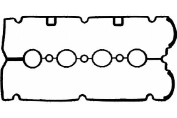 ΦΛ.ΚΑΠ.ASTRA G/H 1.6 ΚΑΙΝ. PAYEN JM5235 OPEL ASTRA OPEL MERI