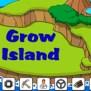 Grow Games Www Hoodamath