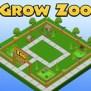 Grow Games Play Grow Games At Hoodamath