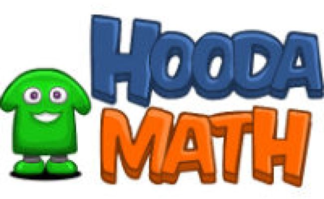 Math Games S Puzzle Collection