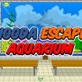 Hooda Escape Aquarium Play Hooda Escape Aquarium At
