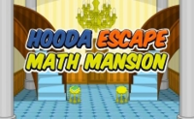Escape Games Www Hoodamath