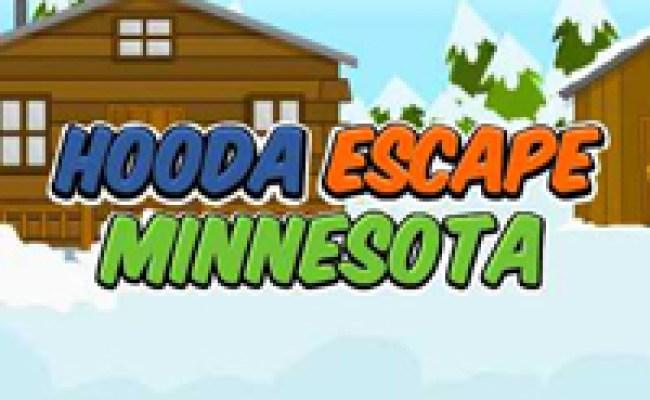 Escape Games Play Escape Games At Hoodamath