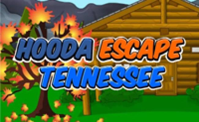 Escape Games Www Hoodamath