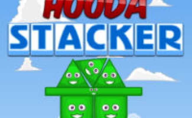 Hooda Math Multiplication Timed Test 4th Grade Games