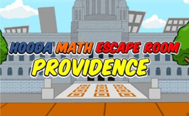 Roller Coaster Games Unblocked Hooda Math Games World