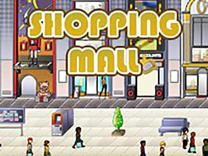 mall shopping games hoodamath math play hooda shoppingmall need flash